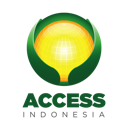 ACCESS INDONESIA